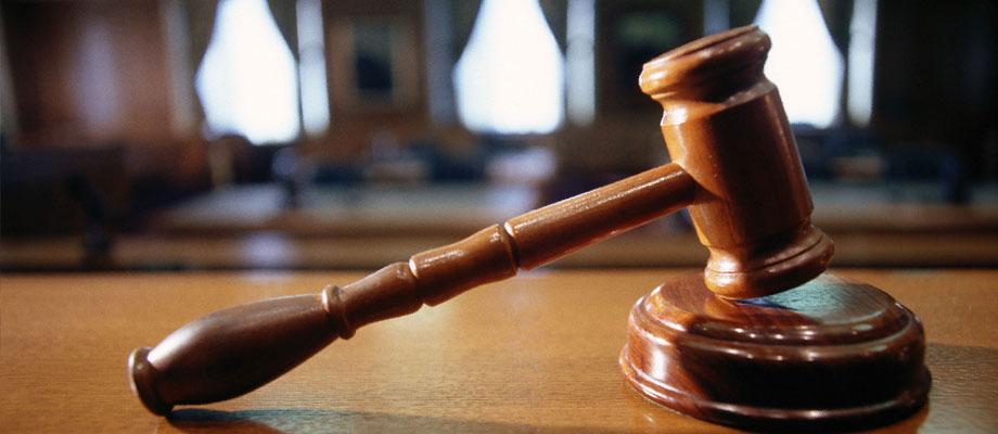 Lawyer-56